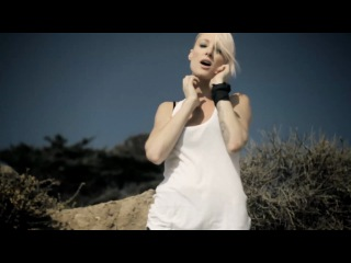 Cosmic Gate feat. Emma Hewitt - Be Your Sound [Official Video] (2011) (HD)