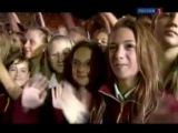 Елена Грязнова - Хочу шалить (Детская Новая волна 2011)