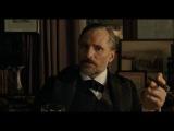 Юнг и Фрейд-знаменитый диалог: отрывок из фильма